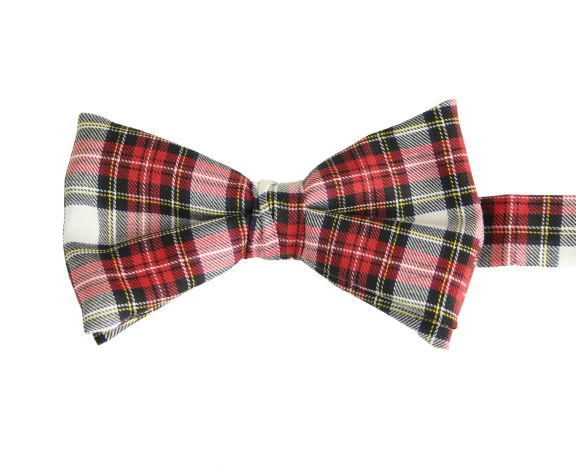 dc9dbec8e0 Find every shop in the world selling royal stewart tartan dressing ...