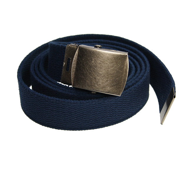 Find great deals on eBay for Mens Navy Blue Belt in Belts for Men. Shop with confidence.