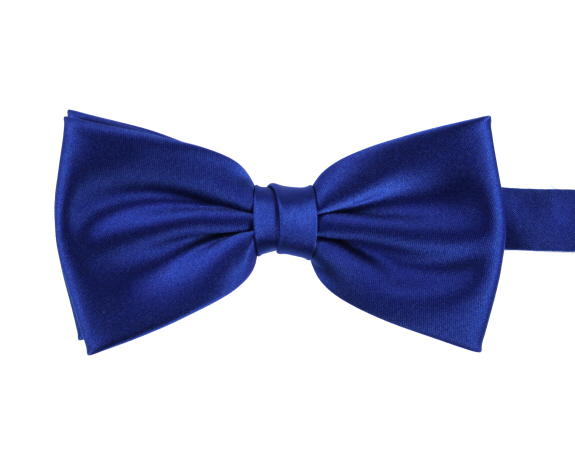 blue bow ties www pixshark images galleries with a