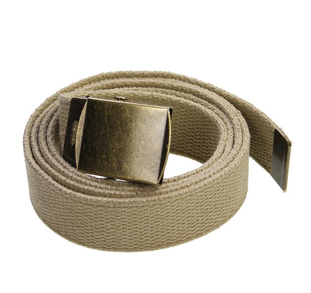 a44d63f9129c Men s Belts - Mens Accessories - Elegant Extras