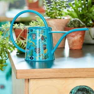 Beautiful gifts for gardeners