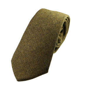 smart tweed ties for any occasion