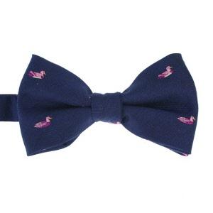 cfbe4ebd2cb2 Novelty Bow Ties - Themed Bow Ties - Elegant Extras